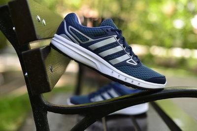 Кросівки Adidas galactic elite m р. 40.5,41,42,42,5,44.Оригінал