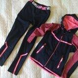 Спортивный костюм 134-164 Венгрия