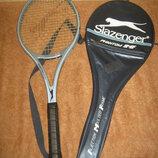 тенисная ракетка Slazenger Phantom imf