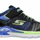Новые кроссовки Skechers. Выбор моделей. Размеры 22-37.