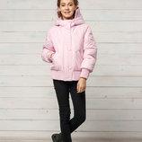 Куртка «Натали»