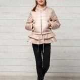 Куртка «Инесс»