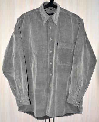Рубашка STATE OF ART® original M сток Y1P7-6