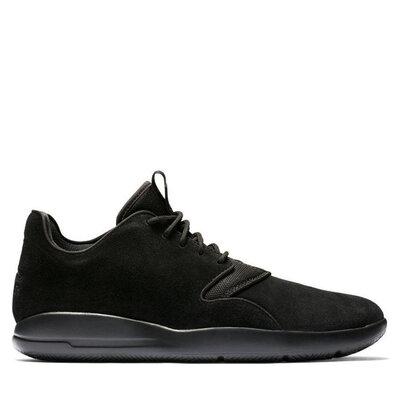 Мужские кроссовки Nike Jordan Eclipse Lea 724368-010