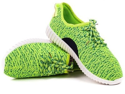 Супер цена Яркие стильные кроссовки