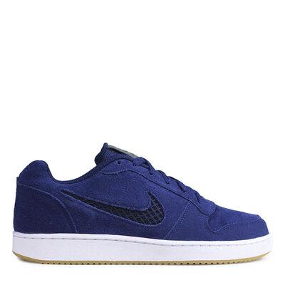 Мужские кроссовки Nike Ebernon Low Premium AQ1774-400