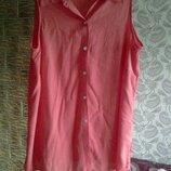 классная блузка евроразмер 46