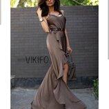 Новиночки Классное платье, размеры 40 - 52