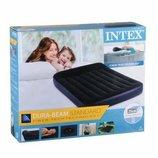 Надувной матрас Интекс Intex 64142 матрац