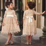 платье, платья