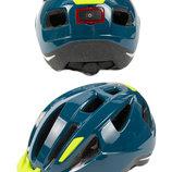 Шлем велосипедный Criviт, 49-54 см
