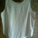 блуза размер 56