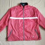 Куртка ветровка Pro Edge мужская