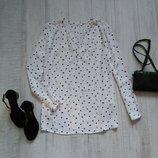 Блуза OPUS 44 р