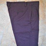 брюки-чино TU размер W36 L32 52-54