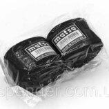 Бинты боксерские MATSA , 2 штуки, 2- метровые