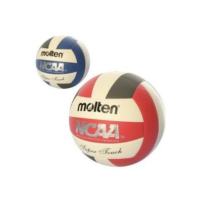 Мяч волейбольный Molten 2333 размер 5, PU 2 цвета