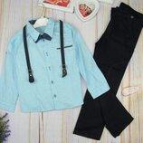 костюм, комплект, нарядный костюм