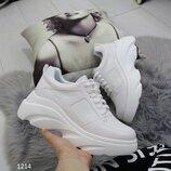 Крутые кроссовки, арт1214