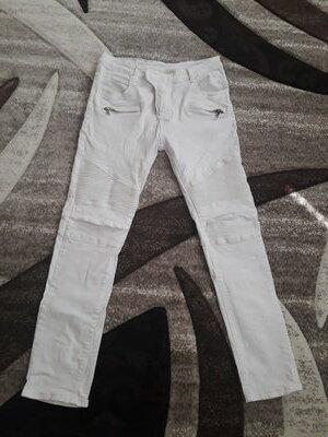 джинсы скинни оригинал Balmain