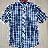 Рубашка FRED PERRY® original M сток Y1P6-4