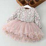 платье, платья, нарядное платье
