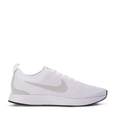 Мужские кроссовки Nike Dualtone Racer 918227-102