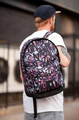 Мужской рюкзак M Graf | Чоловічий рюкзак