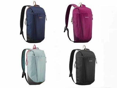 Качественный прочный рюкзак, оригинал из Европы, ранец, спорта, формы, сумка, сменки