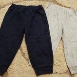 Набір штанів картерс,carter's 18міс,штани