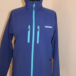 Термокуртка мембранна 7R 2000 Norheim