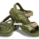 Men's Swiftwater River Sandal м 8,910,11,12,13