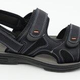 Мужские подростковые сандалии босоножки 36, 37, 39, 40, 41 размер