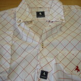 Pубашка с коротким рукавом CAVALLO