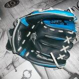 Бейсбольная перчатка ловушка для бейсбола детская
