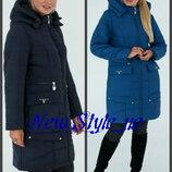 50-60 пальто болоневое демисезонное, ботал, Женское пальто, пальто жіноче демісезонне, куртка