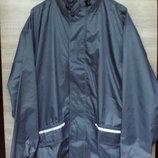 Продам куртку ветровку мужскую.