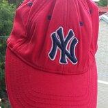 Кепка Бейсболка Cap New York Yankees