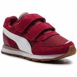 Детские кроссовки Puma Vista V, 100 % оригинал