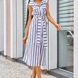 Платье 42,44,46,48,50 размеры 3 цвета
