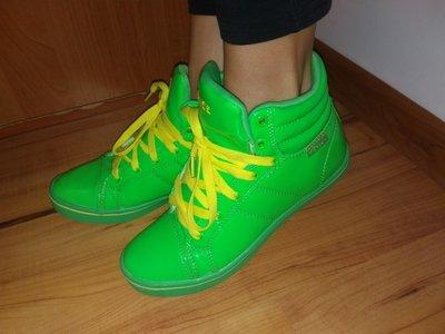 Яркие модные кеды,кросовки Venice
