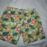 шорты мужские можно для плаванья рL