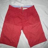 шорты мужские стильные модные р28 XS