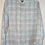 Рубашка DAIZ® original L сток Y1P6-2