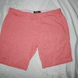 шорты мужские стильные модные р44 XXL