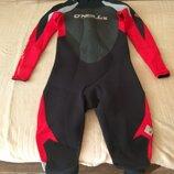 Продам в новом состоянии,фирменный O Neil,гидрокостюм 44-46 р.