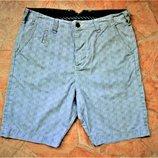 шорты Firetrap размер W36 52-54