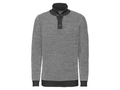 Джемпер, свитер р. 56 58 XL Германия Livergy пуловер