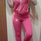 Спортивные костюмы m, xl