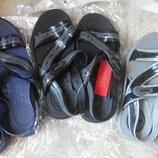 Мужские босоножки, сандали